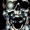 IcemanHotty's avatar