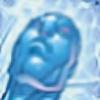 IcemanJD's avatar