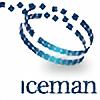 IcemanUK's avatar
