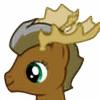 IcemanV's avatar
