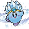 Icemario12's avatar
