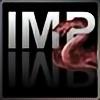 IceMetalPunk's avatar