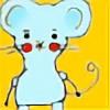 icemice's avatar