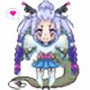 Icemilk-Magic's avatar