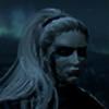 Iceminta-EisHexe's avatar