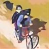 IceMiyuki's avatar