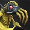 icemonkeyjr's avatar