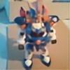 icemsn's avatar