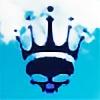 IceMunkee's avatar