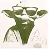 icemyeyes's avatar