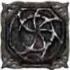 Icen-HK's avatar