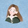 icenuntita's avatar