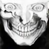 ICEO208's avatar