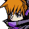 iceoff's avatar