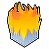 IceOfFire's avatar