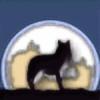 iceofwolf's avatar