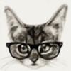 Icepetal21's avatar