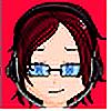 IcephantomAyori's avatar