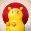 iCephei's avatar
