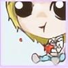 Icepict's avatar