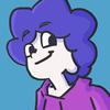 IcePoemix's avatar
