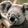 Icepool123's avatar