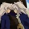 iceprincess2016's avatar