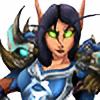 iceprincess7d's avatar