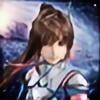 IcePrincessChan's avatar