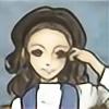 iceprincessrowena's avatar