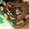 icepunk's avatar