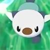 icepuppy18's avatar