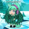 IcePuppy64464's avatar