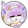 Icepupsterchan's avatar