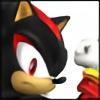 IceQEEN14's avatar