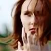 Icequeen-Ozzy's avatar