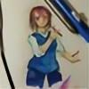 Icequeen678's avatar