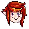 IceQueenGlace's avatar