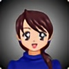IcequeeninLove's avatar