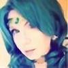 icequeenserenity's avatar