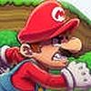 Icer65YT's avatar