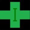 Icerapier's avatar