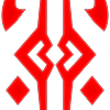 Iceraven99's avatar