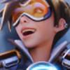 IceRelic's avatar