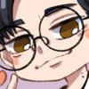 IceRin000's avatar