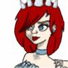 icerose05's avatar