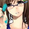 IceRosette's avatar