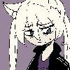 iceroyxrd's avatar