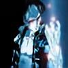 Icerz's avatar