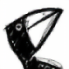 iceschade's avatar